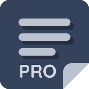 Notesonly Pro - Simple Notepad Giveaway