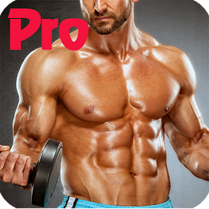 Home Workouts Gym Pro (No ad) Giveaway