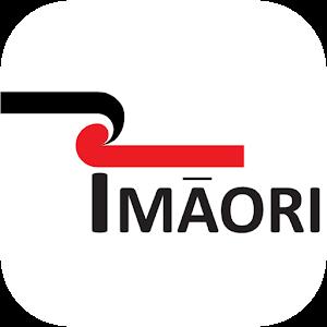 iMaori Giveaway