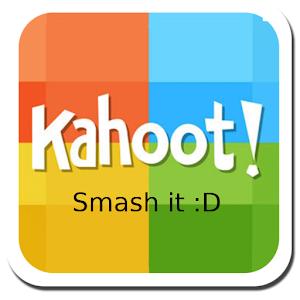 Smash It Pro Giveaway