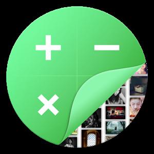 Calculator Vault: Hide Photos & Videos + Applock Giveaway