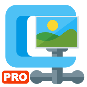 JPEG Optimizer PRO with PDF support Giveaway