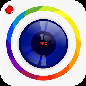 Selfie Camera Pro Giveaway
