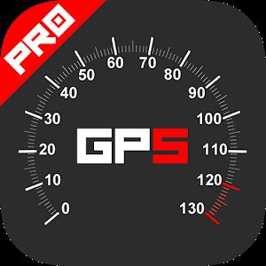 Speedometer GPS Pro Giveaway