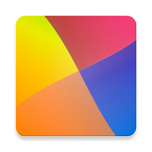 Color in motion - Live wallpaper Giveaway