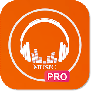 Best Music Player Pro - Mp3 Player Pro for Android Giveaway