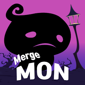 Merge Mon VIP - Idle Puzzle RPG Giveaway
