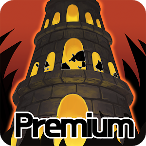 Tower of Farming - idle RPG (Premium) Giveaway