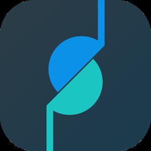 My Sheet Music - Sheet music viewer, music scanner Giveaway