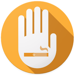 Quit Smoking Tracker GOLD - stop smoking app Giveaway