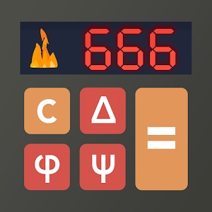 The Devil's Calculator: A Math Puzzle Game Giveaway