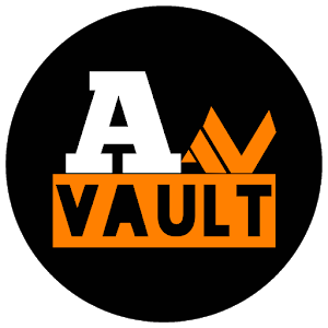 ABC Vault Pro - App Locker & Vault Giveaway