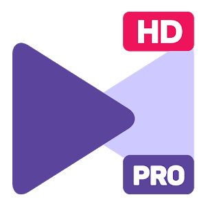 PRO-Video player KM, HD 4K Perfect Player-MOV, AVI Giveaway