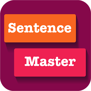 Learn English Sentence Master Pro Giveaway