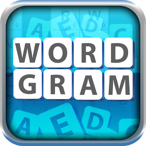 Word Gram PRO Giveaway
