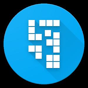 Bricks material - Bricks puzzle game Giveaway