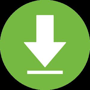 Video Downloader (Pro) Giveaway