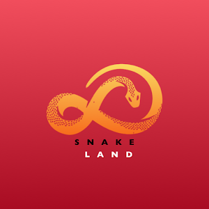 Snake LANd Multiplayer Giveaway