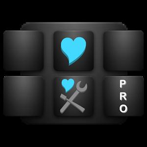 Swipe Settings Tool Mini Pro Giveaway
