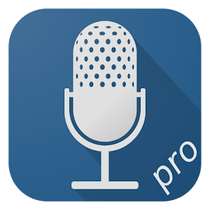 Tape-a-Talk Pro Voice Recorder Giveaway