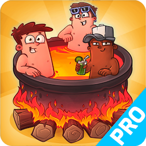 Hell Clicker PRO Giveaway