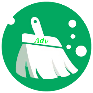 Adv Cleaner - Smart Optimizer & Booster Giveaway