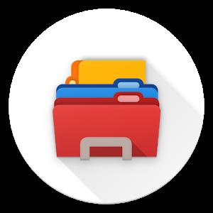 Elegant File Manager - Simple File Manager Giveaway
