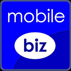 Mobilebiz Pro Giveaway