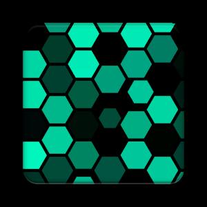 Light Grid Pro Live Wallpaper Giveaway