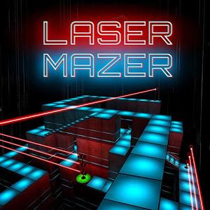 laser-mazer-ar-vr