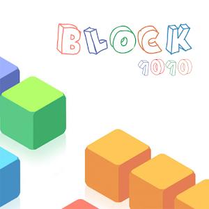 Block 1010 - Block Puzzle Game Giveaway