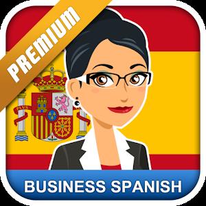 MosaLingua Business Spanish Giveaway
