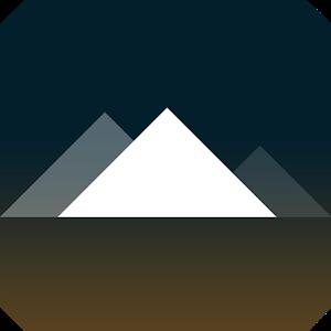 pyramid age Giveaway
