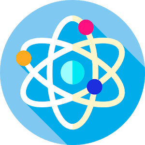 Atom for Twitter Giveaway