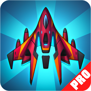 Merge Battle Plane - Idle & Click Tycoon PRO Giveaway