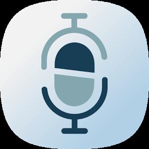 Lifehacker smart voice recorder - Snipback PRO HD Giveaway