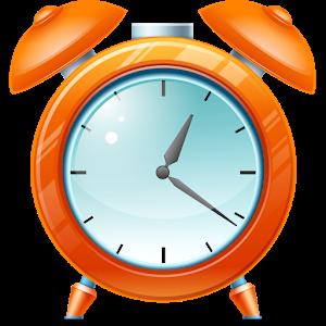 Speaking Clock Widget Giveaway