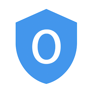 VPN One - Security Proxy Server Giveaway