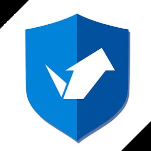 Blue Light Filter Pro Giveaway