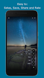 Android Giveaway Of The Day Premium Amoled 4k Hd