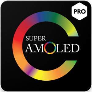 PREMIUM AMOLED 4K & HD Wallpapers Collection Giveaway