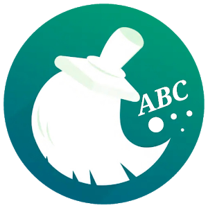 ABC Cleaner Pro Giveaway