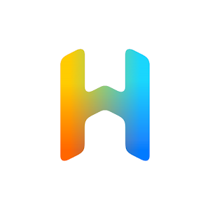 HackerWeb - Hacker News client Giveaway