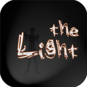 the Light Giveaway