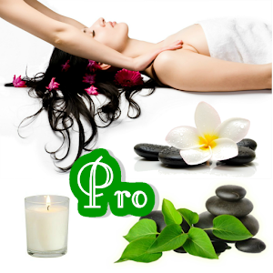 Body Massage Vibration Pro Giveaway