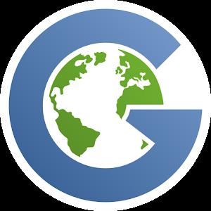 Guru Maps Pro - Offline Maps & Navigation Giveaway