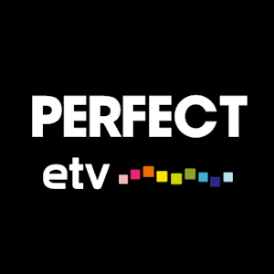 Perfect ETV Giveaway