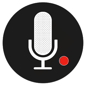 Voice Recorder Pro Giveaway