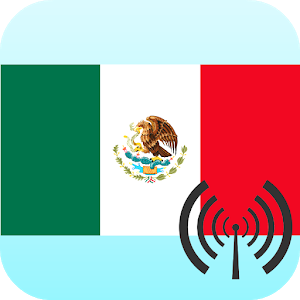 Mexican Radio Online Pro Giveaway
