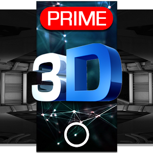 3D Parallax Wallpaper - Live Backgrounds Ringtones Giveaway